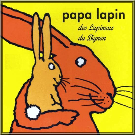 papa-lapin-2.jpg